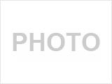 Фото  1 Устройство монолитных ж/б. конструкций 74760